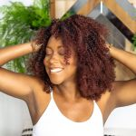 SoulPäz     Bath✨Body✨Soul